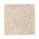 Creative Showcase III in Bamboo - Carpet by Mohawk Flooring
