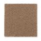 Calming Nature in Buckskin - Carpet by Mohawk Flooring