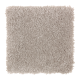 Classical Design I in Quailridge - Carpet by Mohawk Flooring