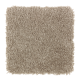 Classical Design I in Teak - Carpet by Mohawk Flooring