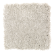 Graceful Glamour in Soft Smoke - Carpet by Mohawk Flooring
