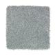 Elegant Appeal I in Bermuda Bay - Carpet by Mohawk Flooring