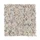 Andora Falls in Jewel Accents - Carpet by Mohawk Flooring