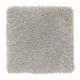 Homefront II in Silver Spoon - Carpet by Mohawk Flooring