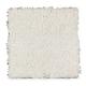 Benson Park in Frosty Spice - Carpet by Mohawk Flooring