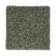 Stylish Story I in Dried Moss - Carpet by Mohawk Flooring