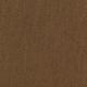 Secular Roots in Mackrel - Carpet by Mohawk Flooring