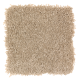 Graceful Glamour in Toasted Almond - Carpet by Mohawk Flooring