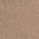 Naturally Chic in Creamy Mocha - Carpet by Mohawk Flooring