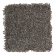 Enticing Objective in Mineral Brown - Carpet by Mohawk Flooring