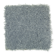 Brookfield Heights in Soft Sky - Carpet by Mohawk Flooring