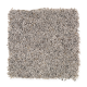 Heavenly Soft I in Vapor Hue - Carpet by Mohawk Flooring