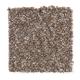 Mandolin Bay in Warm Cocoa - Carpet by Mohawk Flooring