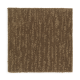 Chromatic Couture in Soft Nutmeg - Carpet by Mohawk Flooring