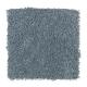 Comfortable Creation II in Neptune - Carpet by Mohawk Flooring