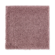 Luxurious Desire in Gemstone - Carpet by Mohawk Flooring