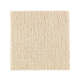 Natural Artistry in Shoreline - Carpet by Mohawk Flooring