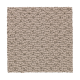 Elegant Structure in Folkstone - Carpet by Mohawk Flooring
