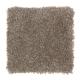 Classical Design I in Coco Mocha - Carpet by Mohawk Flooring