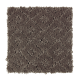 Noteworthy Appeal in Cocoa - Carpet by Mohawk Flooring