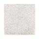 True Elegance II in Peaceful - Carpet by Mohawk Flooring