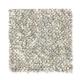 Le Havre II in Seafoam - Carpet by Mohawk Flooring