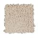 Bright Opportunity in Moonbeam - Carpet by Mohawk Flooring