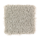 Precious Expression in Soft Smoke - Carpet by Mohawk Flooring