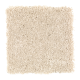 Enticing Objective in Vellum - Carpet by Mohawk Flooring
