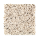 Desert Isle in Whitecap - Carpet by Mohawk Flooring