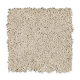 Global Allure II in Canvas Cloth - Carpet by Mohawk Flooring