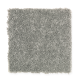Stylish Story I in Pale Sky - Carpet by Mohawk Flooring