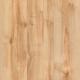 Hershing in Honey Blonde Maple - Laminate by Mohawk Flooring