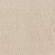 Salsa in Tortilla - Carpet by Mohawk Flooring