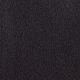 Living Legacy in Black Magic - Carpet by Mohawk Flooring