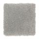Creative Factor III in Aspen Summit - Carpet by Mohawk Flooring