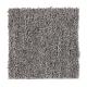 Flawless Reputation in Grey Mountain - Carpet by Mohawk Flooring