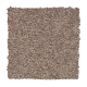 Lively Intuition in Mesquite Chip - Carpet by Mohawk Flooring