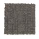 Freedom Ridge in 08 - Carpet by Mohawk Flooring