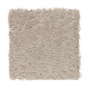 Soft Charm in Gazelle - Carpet by Mohawk Flooring