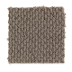 Domestic Bliss in Taupe Whisper - Carpet by Mohawk Flooring