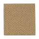 Naturally Elegant in Brushed Suede - Carpet by Mohawk Flooring