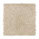 Dashing Appeal in Seashell - Carpet by Mohawk Flooring