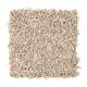 Fresh Start II in Oasis Sand - Carpet by Mohawk Flooring
