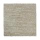 Enchanting Regard in Raffia Basket - Carpet by Mohawk Flooring