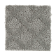 Incredible Grace in Clam Island - Carpet by Mohawk Flooring