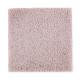 Luxurious Class in Delicate Beauty - Carpet by Mohawk Flooring