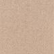 Active Spirit in Sandstone - Carpet by Mohawk Flooring