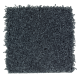 Lifetime Achievement in Poetic Blue - Carpet by Mohawk Flooring