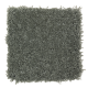 Graceful Glamour in Spanish Moss - Carpet by Mohawk Flooring